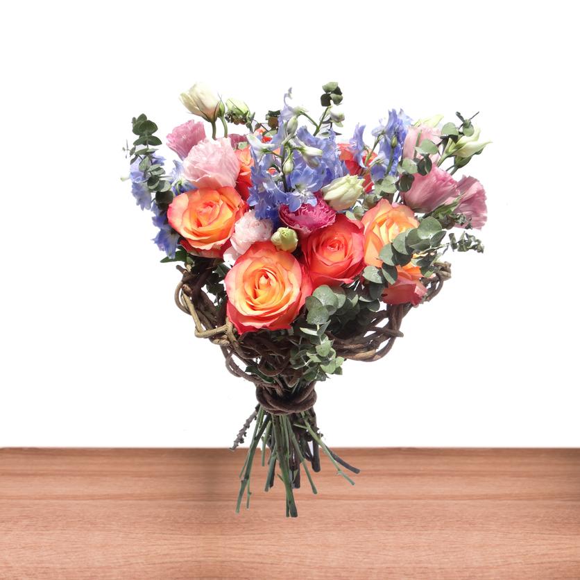 A15 bouquet