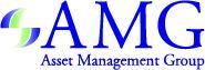 ASSET MANAGEMENT GROUP, LLC