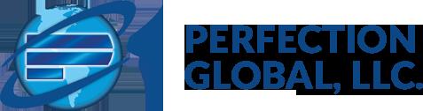 Perfection Global, LLC