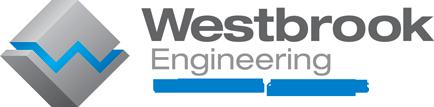 Westbrook Engineering