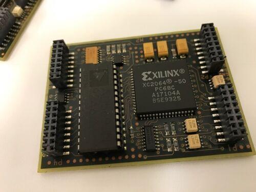 CINCINNATI ACRAMATIC 850SX CIRCUIT BOARD 3-542-1022A DIM Module 3-542-1022a