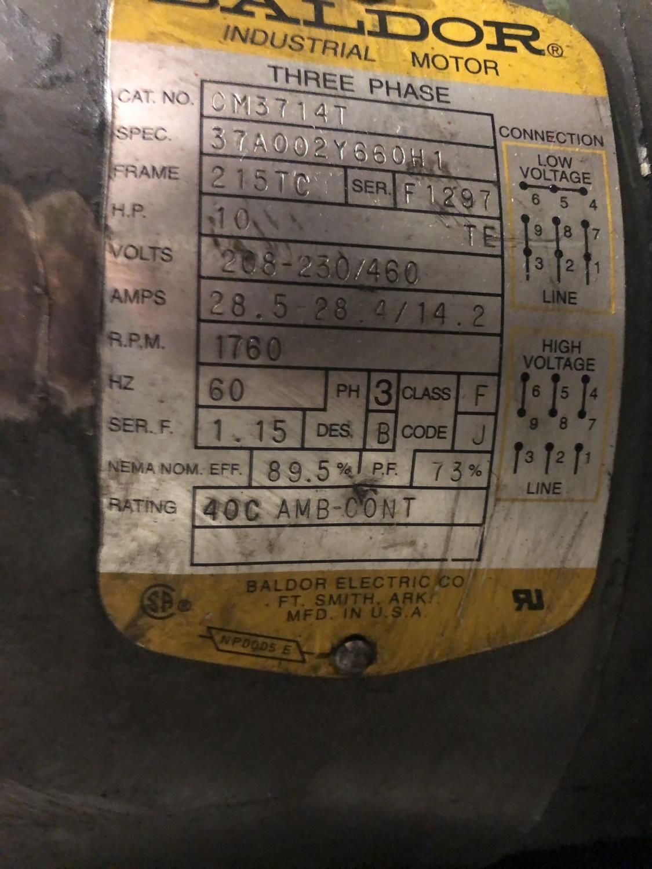 """72"""" X 50,000 LB PRO ECO COIL CAR"""
