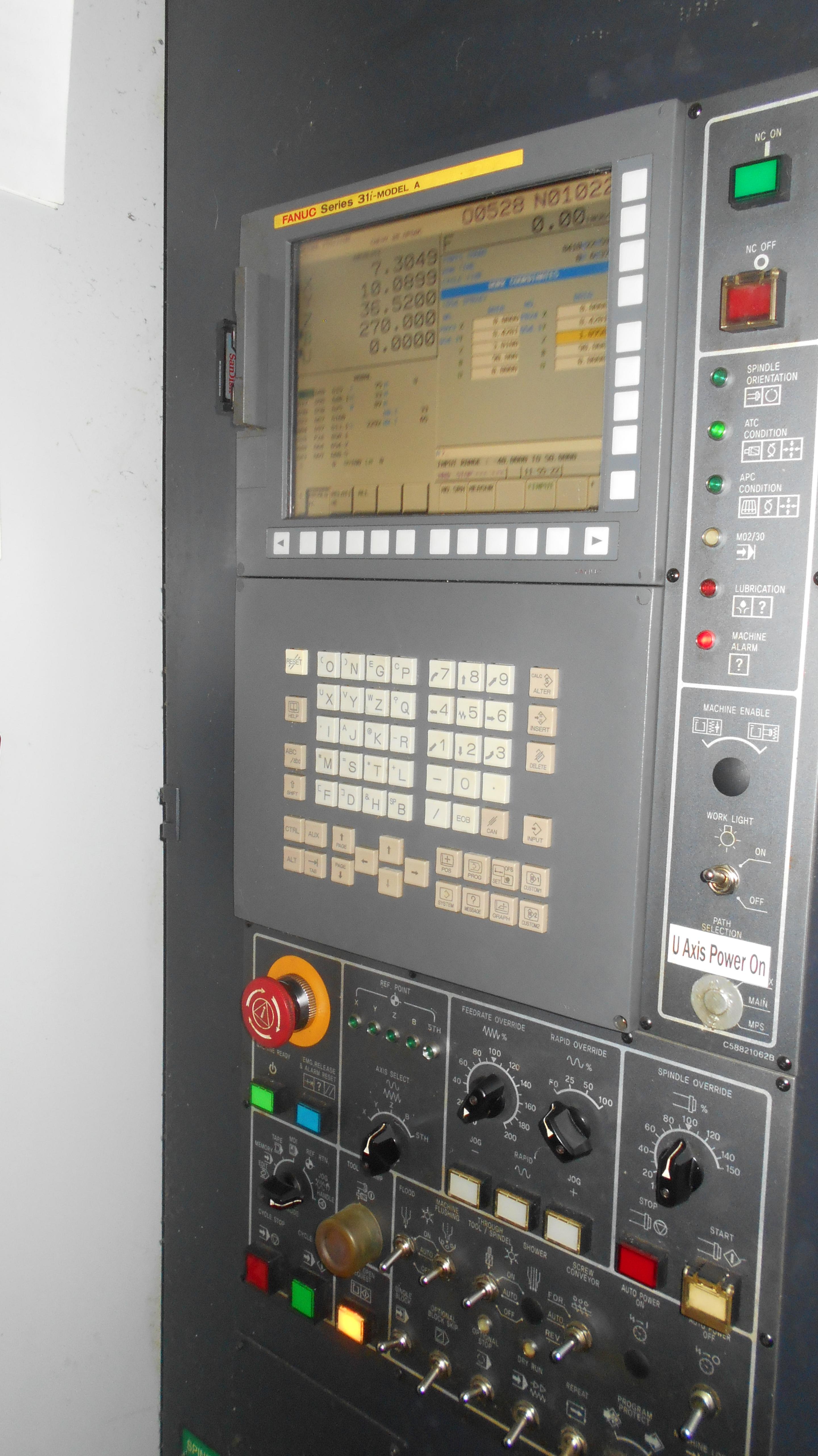 Doosan HM-1000-11-15.jpg