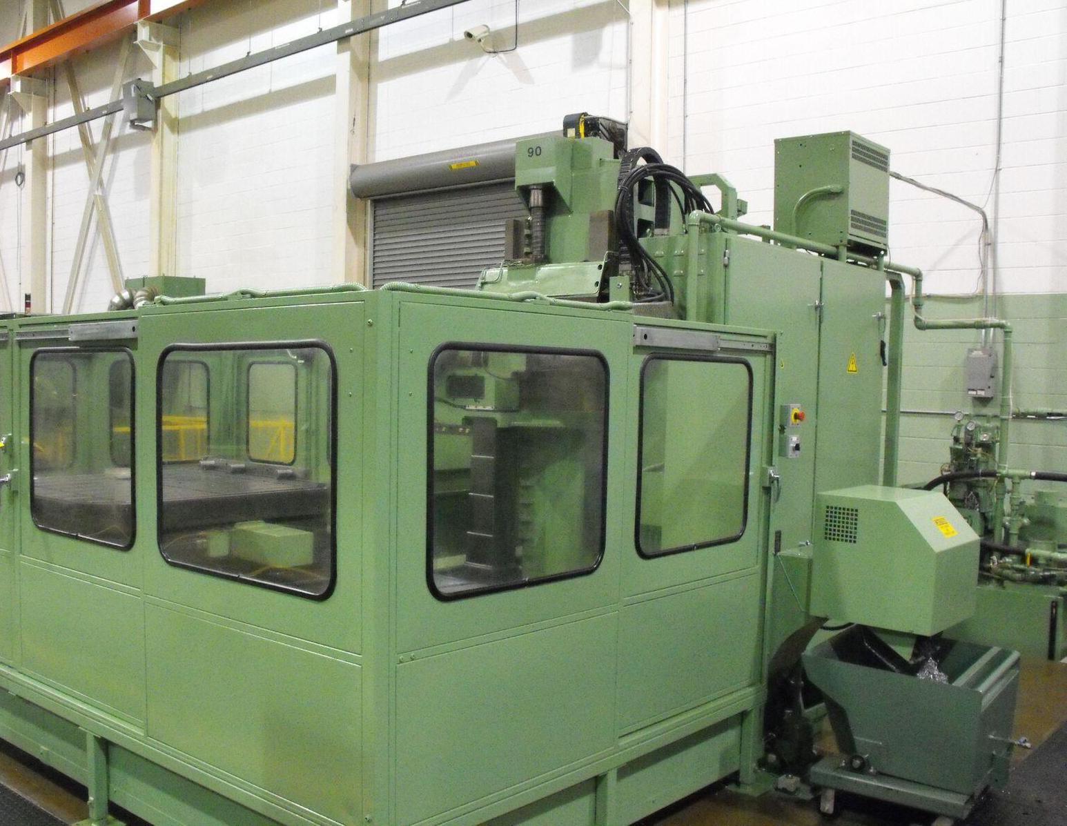 Mollart green-8.JPG