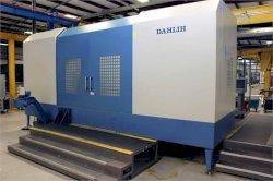 2012 DAH LIH HC-2000 - Horizontal Machining Center