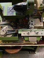 "1/8"" Robertson -Hartford Model 000-1000 High Speed Thread Roller"
