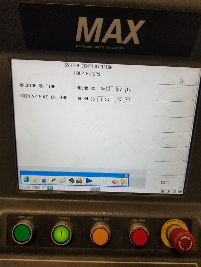 20181129_101542_resized.jpg