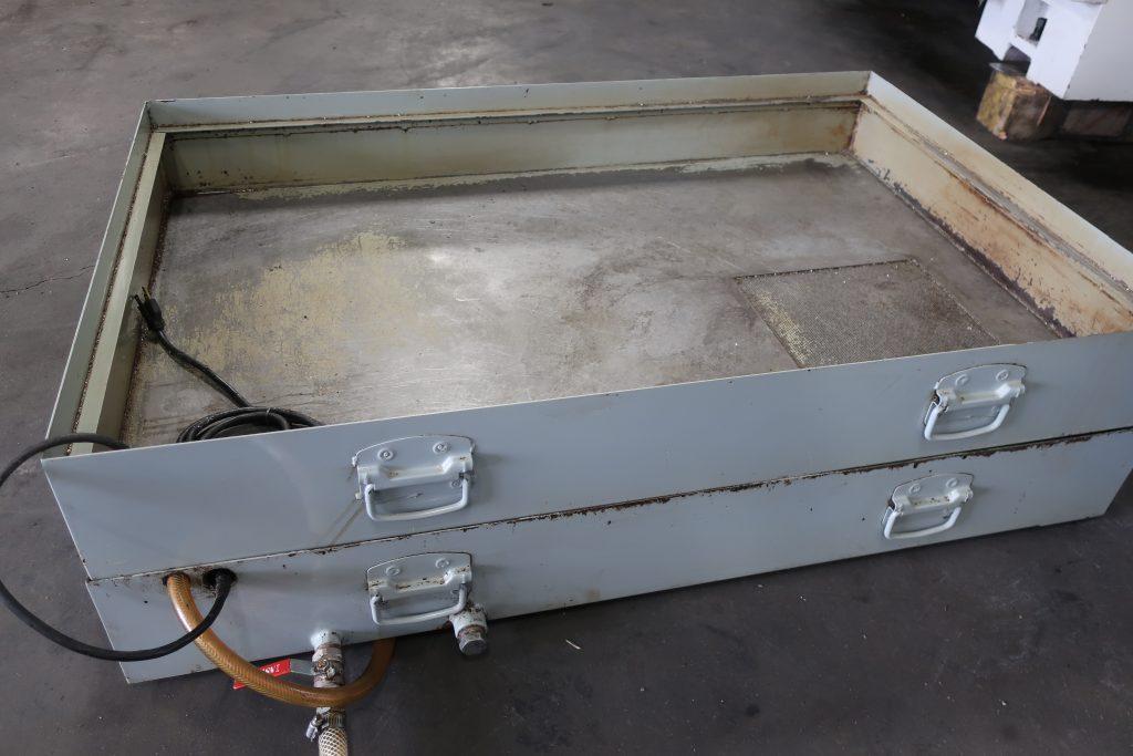 MILLTRONICS ML18/60 CNC LATHE