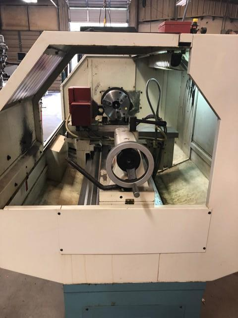 Southwestern Industries Trak TRL 1845SX (2015) delivered New 2016 