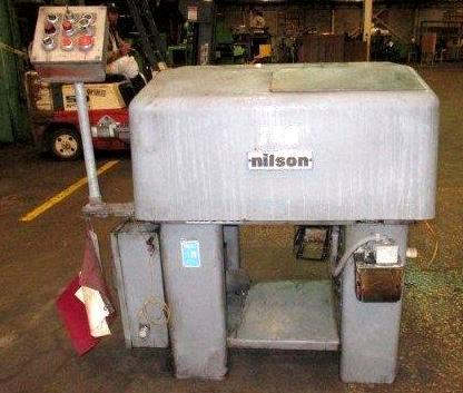 """1/32"""" Nilson 700L Fourslide"""