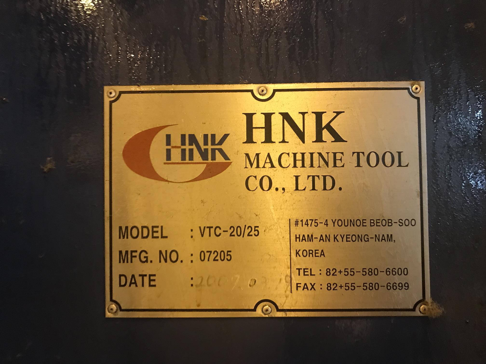 HNK (61).jpg