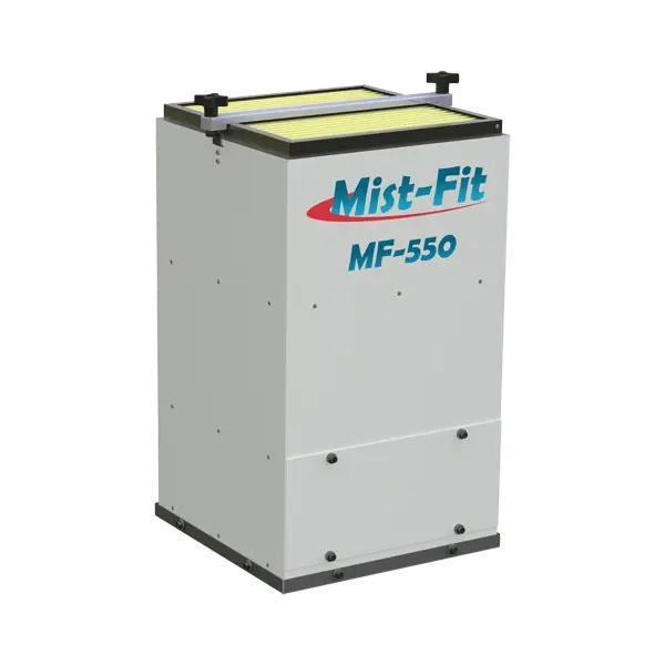 Aeroex MF-550 Oil Mist Collector