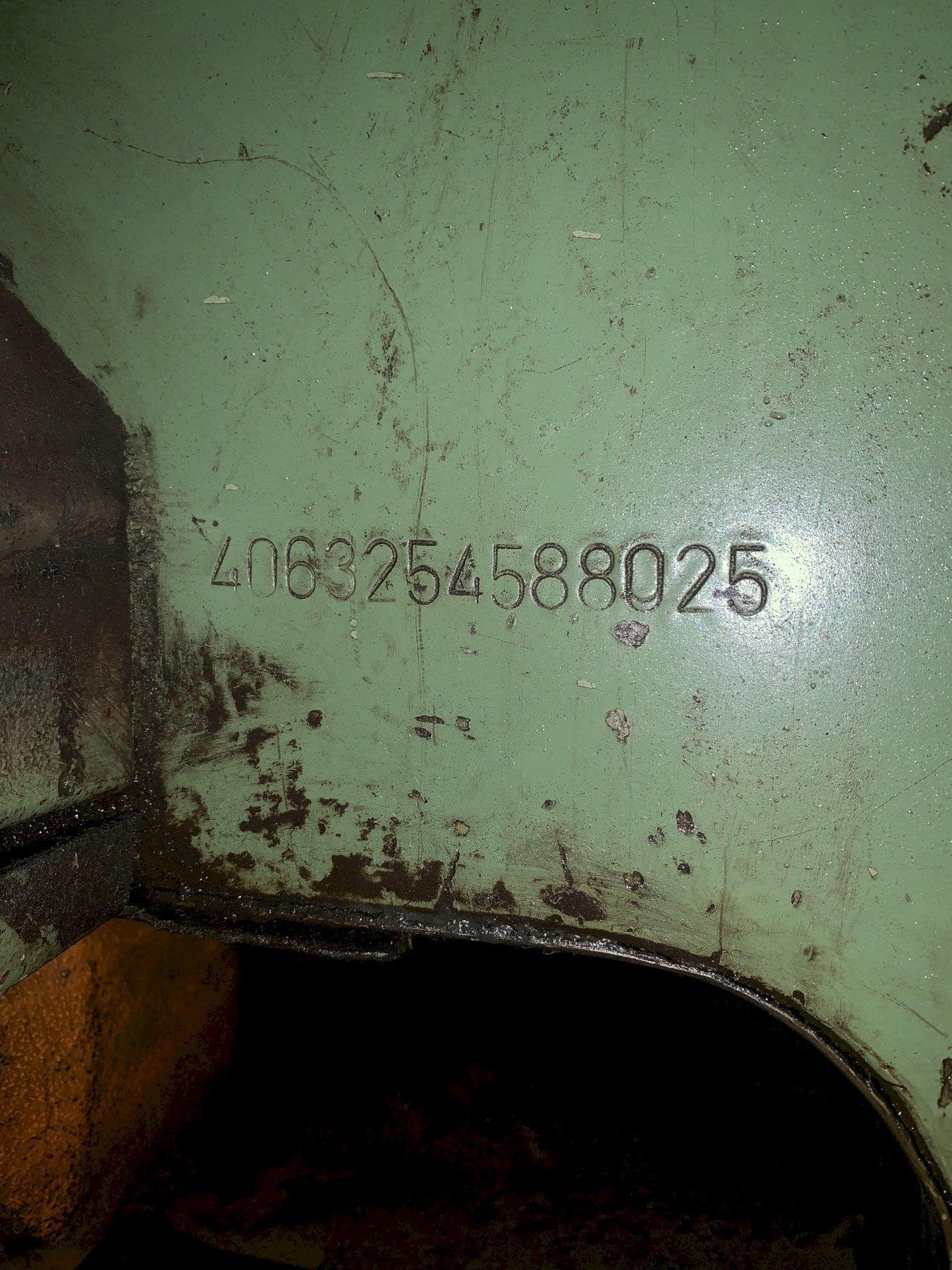 2751fae77b24c37382cf6464173d145e-423a85cd6e5c50f24fa443ed865268f9.jpeg