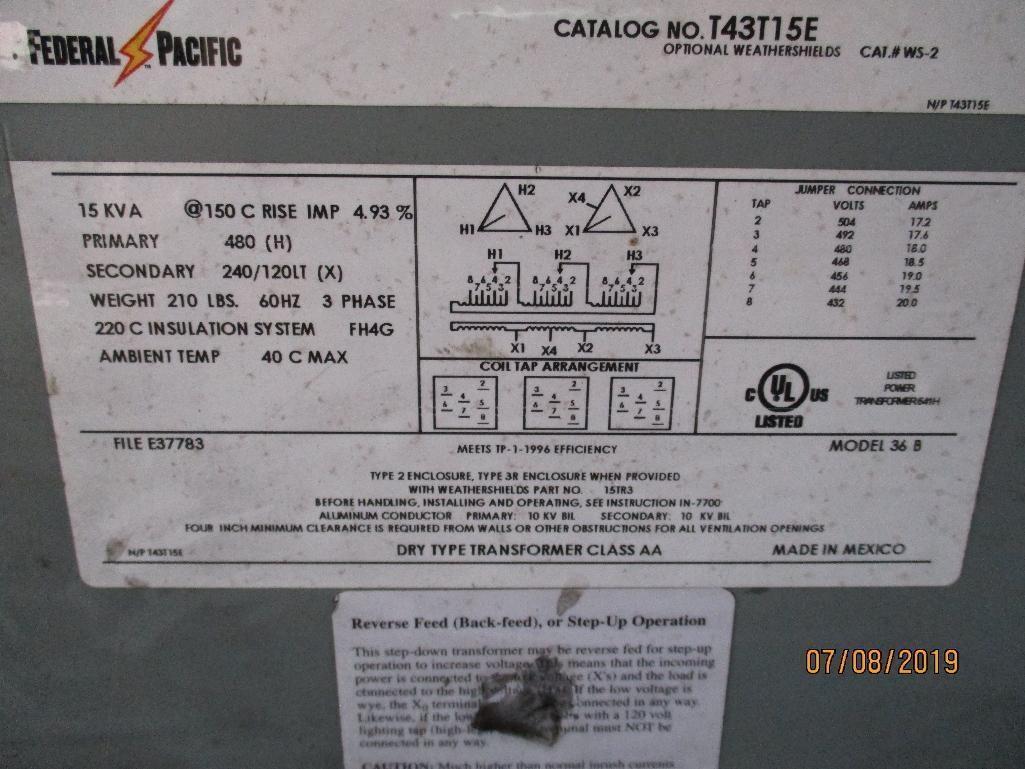 2be2dfa705464fc15b5ce1f1971abf65-b915e0f81895eff19893004e75baece9.jpeg