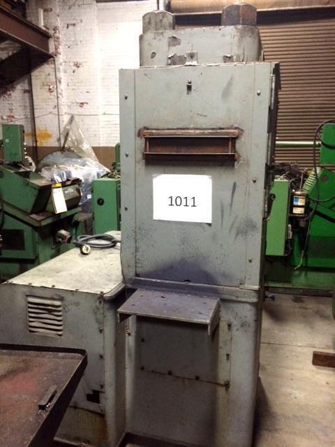 Watson Stillman Hobbing Press