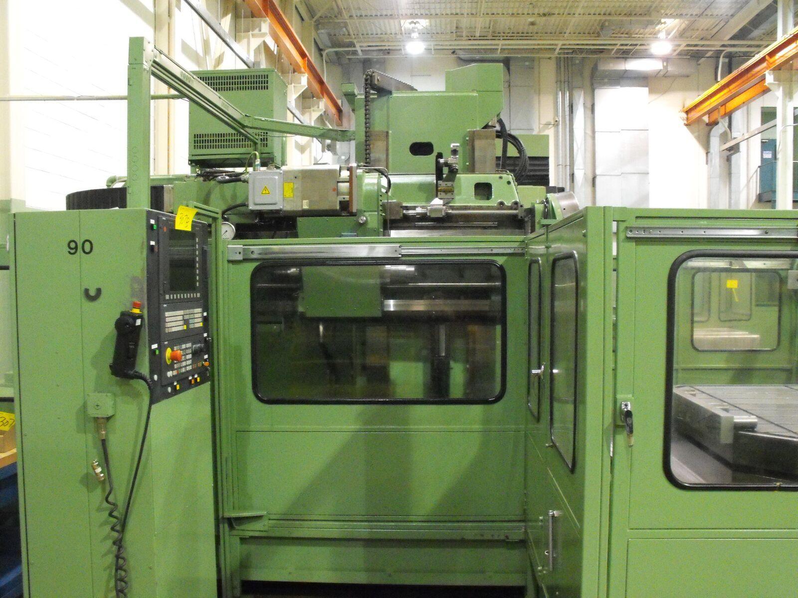 Mollart green-4.JPG