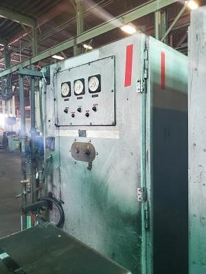 GE, No. HM-20-L1 INDUCTION HEATER   Our stock number: 114847