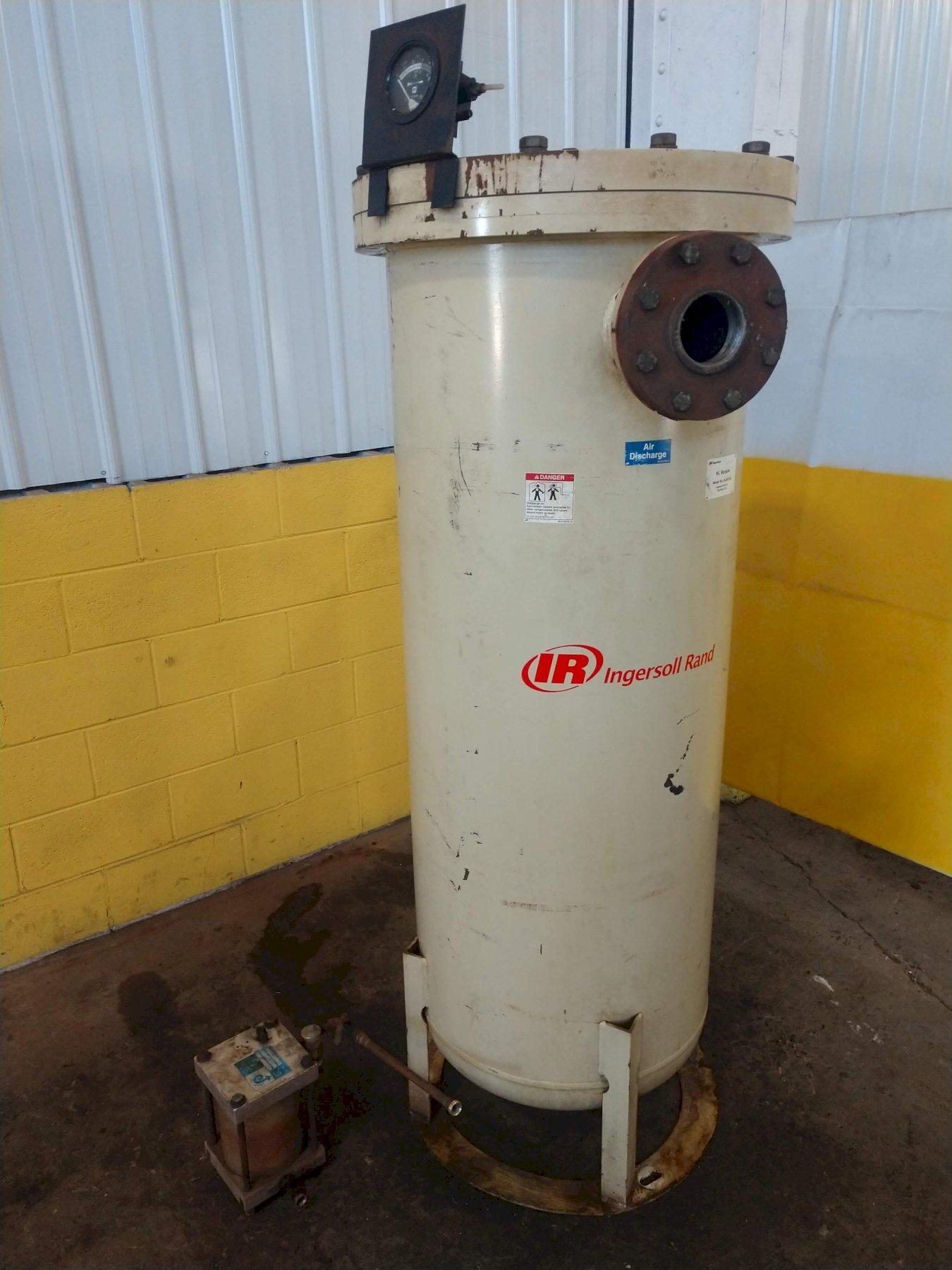 INGERSOLL RAND MODEL #NLM2100 NL MODEL COALESCING FILTER: STOCK #13513