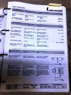 """14""""x 60"""" Studer Model S Universal O.D. GRINDER"""