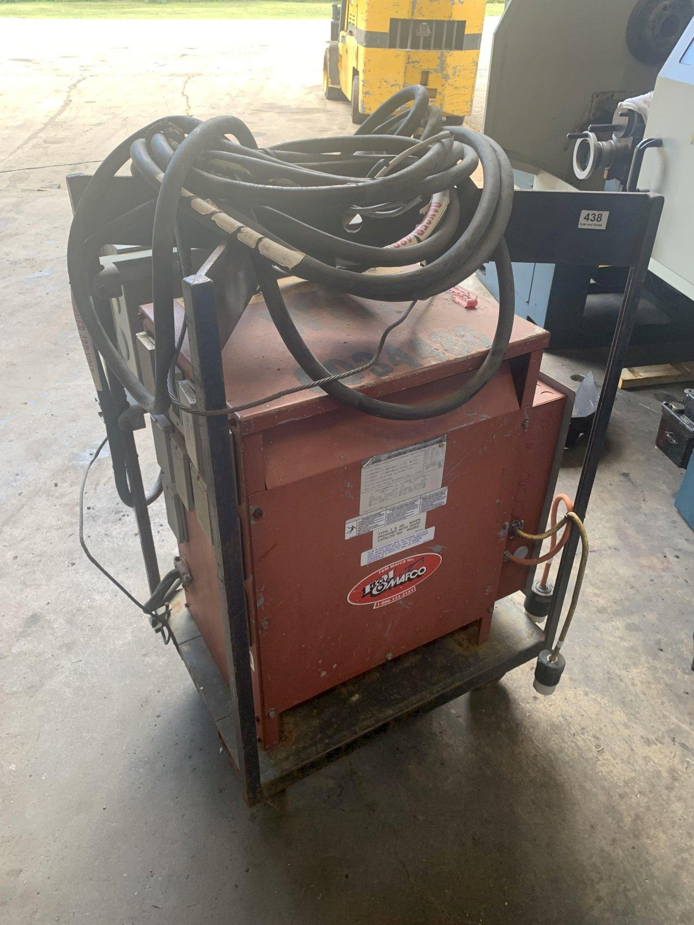 25 KVA SORGEL 240X 480 TI 120/240 SINGLE PHASE ELECTRICAL TRANSFORMER: STOCK 13475