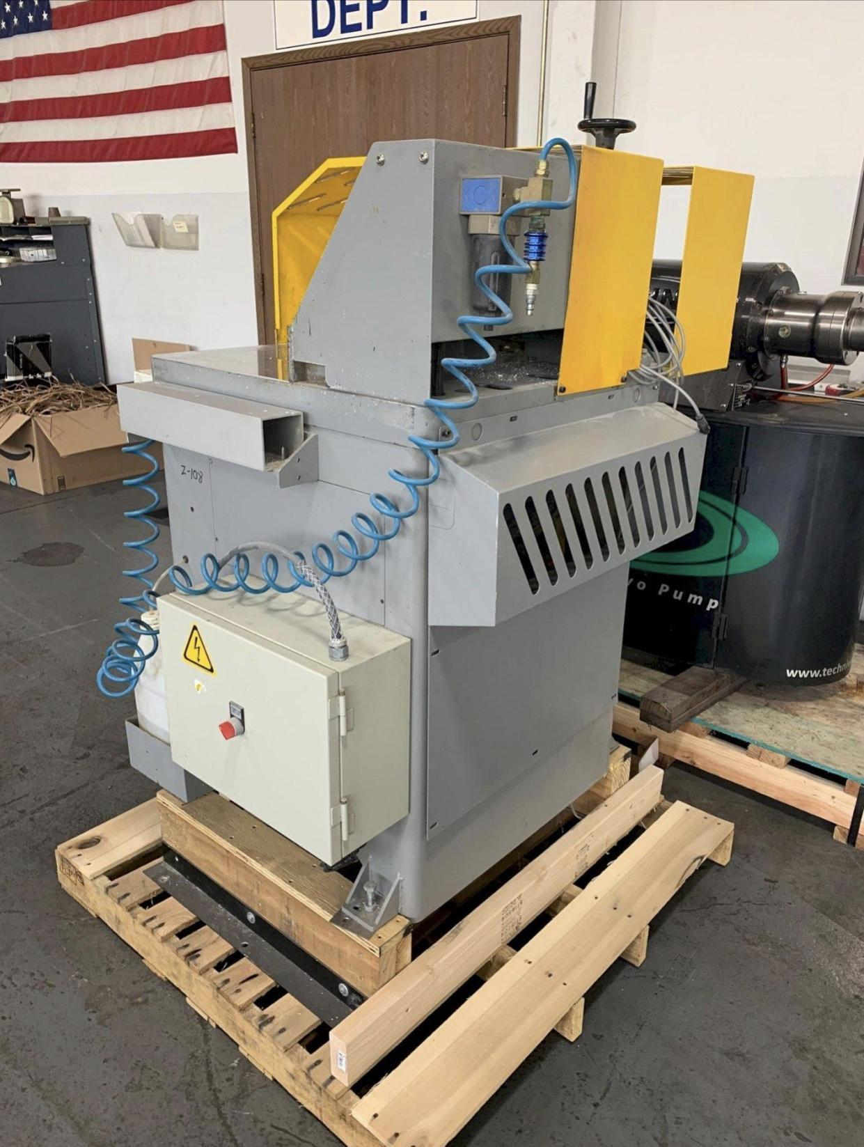 Price: $4,950.00 (USD) 