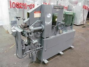 """1"""" X .065"""" PINES MODEL #M-04523 BENDER   Our stock number: 109052"""
