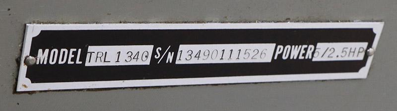 4ffb58faad74091abc129498ca03587c-735911f115f8d1a3ad9f8aefba42bb66.jpeg