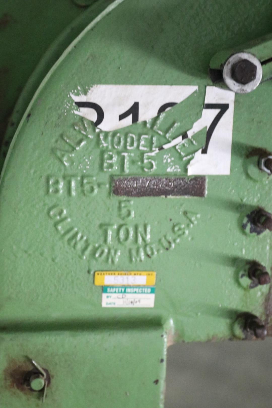 5cfcc1972d5e8972ace3c90e609f0f58-4d941359b25a528fbc25cf4ffaef9839.jpeg