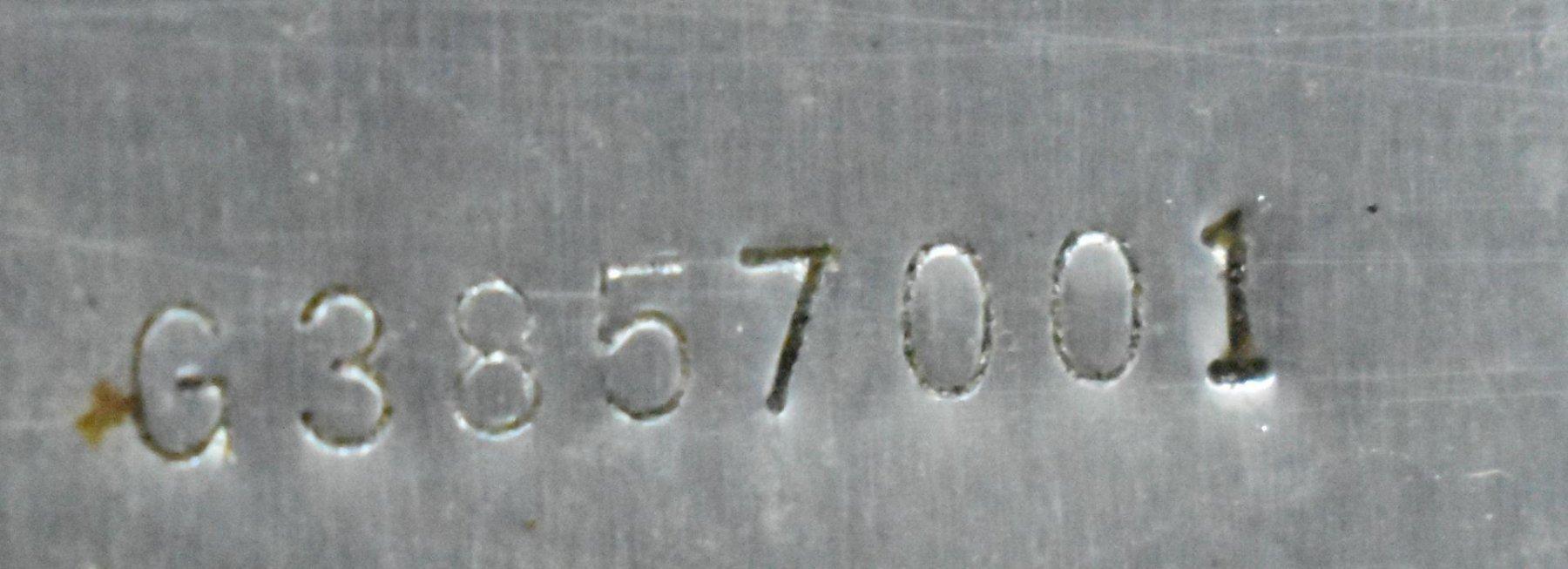 5d5fbd1cb768ac734508b626a52fa255-0c9a1e613bfdc382755a85b718658207.jpg