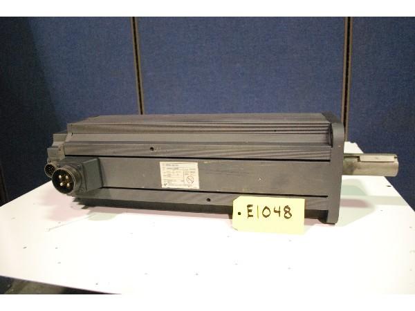 YASKAWA AC Servo Motor - USAMED-44BA2K