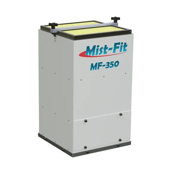 Aeroex MF-350 Oil Mist Collector