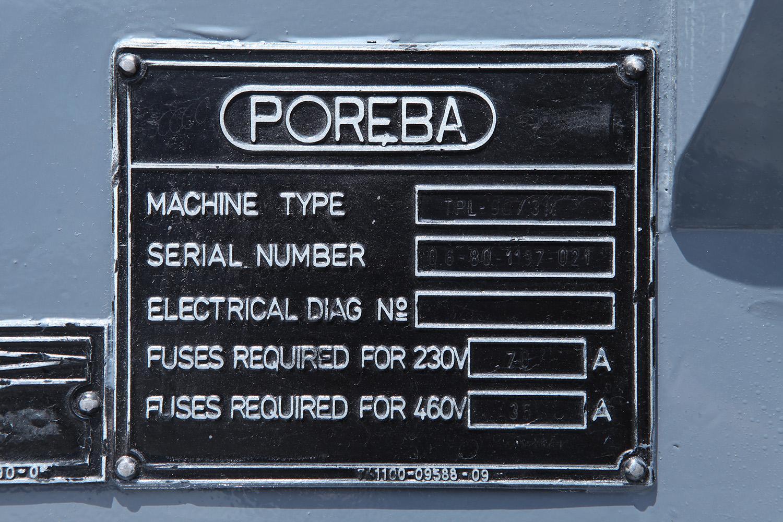 68b2ba76f8dbe80d8584fb0b7c1ccfdf-ae864b198750e101e1ac4568a37c4f2d.jpeg
