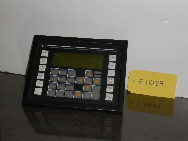HORNER APG - Programable HMI/PLC