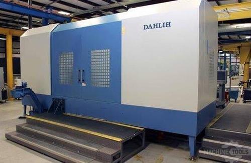 Dah Lih HC2000, F OiMD, 79