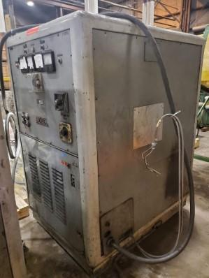 LEPEL, No. T-15-3KC-T-SW INDUCTION HEATER   Our stock number: 114804