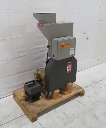 AEC Used 6508 Granulator, 5hp,  230V / 460V