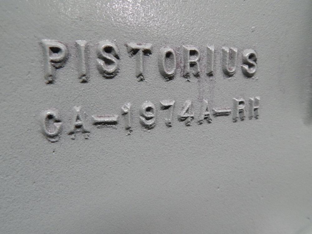 8018p.jpg