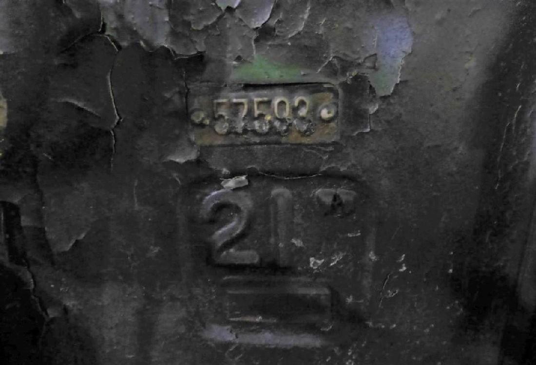 7f100b7b36092fb9b06dfb4fac360931-bb23cb47f30c45ad4c8dd33ceed3b413.jpeg