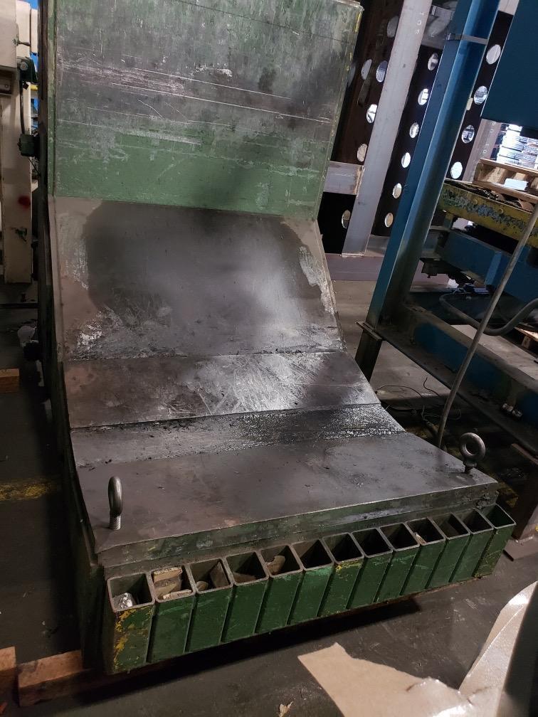 """72"""" x 50,000 lb. PRO ECO COIL CAR"""