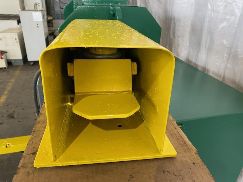 """1/4"""" x 51"""" Uni-Hydro Hydraulic Plate Shear"""