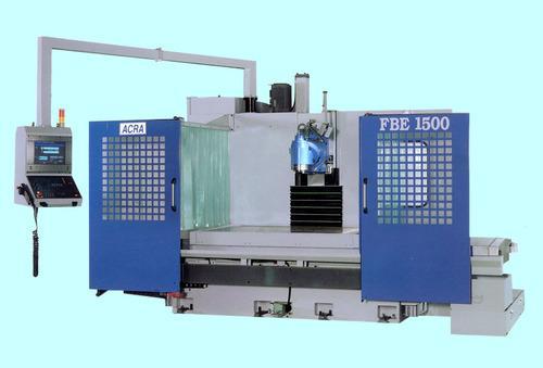 ACRA FBE-1500