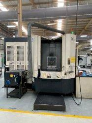 Makino A61 CNC Horizontal Machining Center