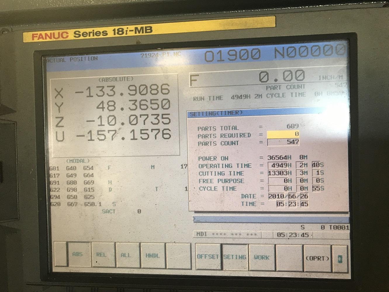 9b07dfa300c023243e5a63a75574b644-d7bb0c13975c2b4b061d3d66c59d611b.jpeg