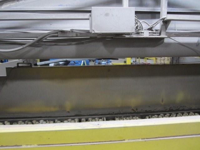 WARDJETWardjet ZX-3043-5