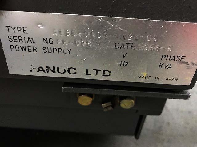 Hardinge Conquest 42 CNC Turning Center