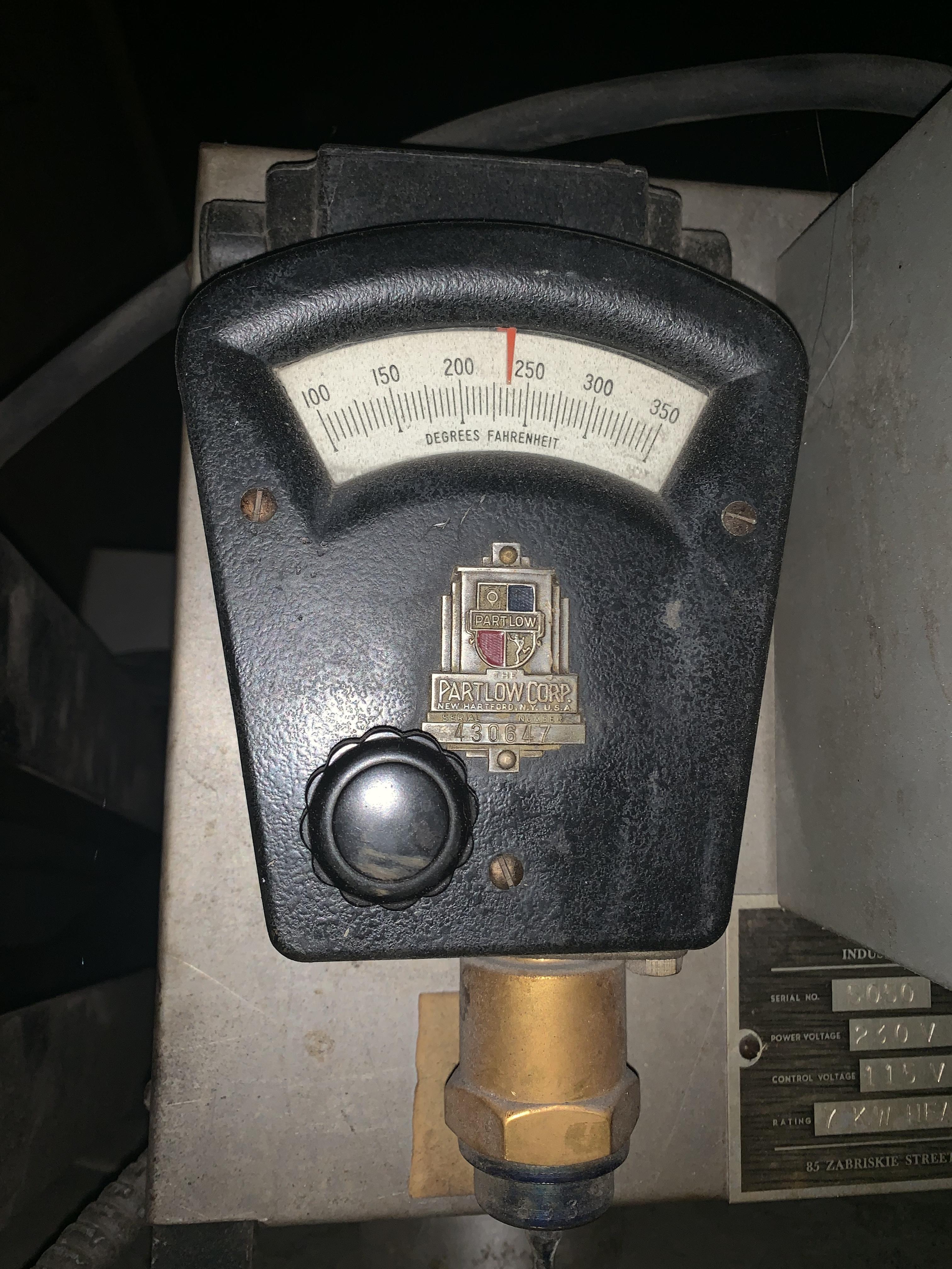 10514 (4).JPG