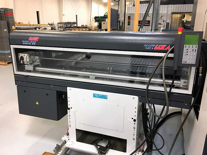 "MAZAK INTEGREX 400III-ST MULTI FUNCTION, Mazatrol Fusion 640MT-Pro CNC, 24"" Swing Over Bed, 60"" Between Centers, Universal B-Axis Mill/Turn Head, 40 Station Tool Changer, Lower Turret, Sub-Spindle, Y-Axis, C-Axis, New 2005."