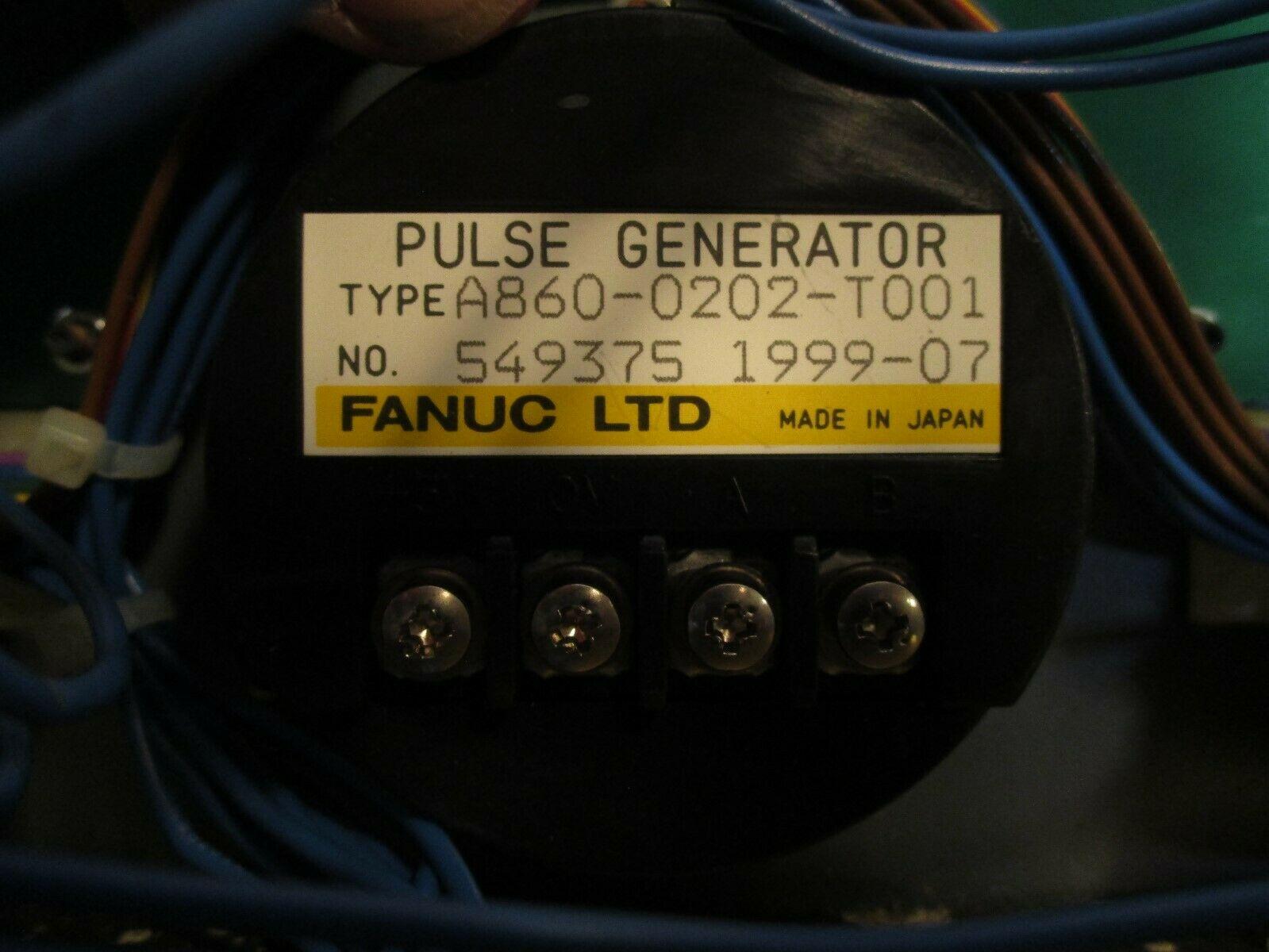 Okuma Howa Operator Panel PCI3402.
