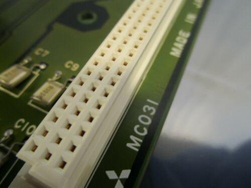 Mazak Mitsubishi MC031 BN634E176G55A Mazak T-32 CNC Control Board