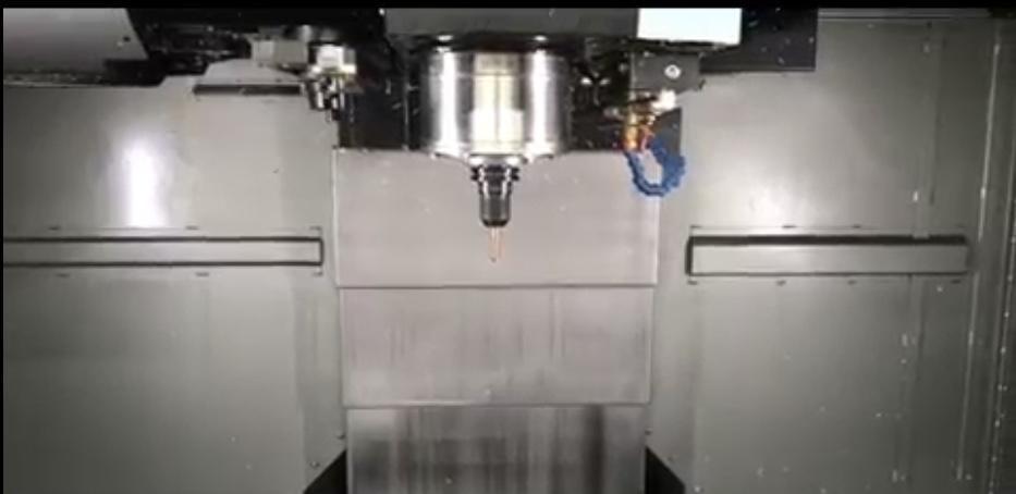 "2013 Hurco VMX24i CNC Vertical Machining Center, Winmax, 24""/20""/24"" Travels, 12K Spinlde"